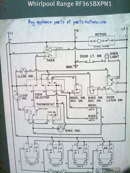 Whirlpool Double Oven Wiring Diagram - best fusebox and wiring diagram  circuit-past - circuit-past.lesmalinspres.fr | Whirlpool Wiring Schematic |  | circuit-past.lesmalinspres.fr