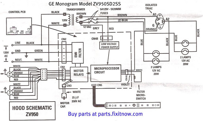 Vent Hood Wiring Diagram For Motors - Wiring Diagrams Best Range Hood Fan Motor Wiring Diagram on swimming pool motor wiring diagram, dryer motor wiring diagram, dishwasher motor wiring diagram,