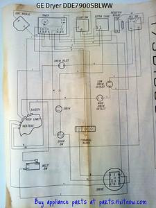 appliantology photo keywords dryer ge dryer dde7900sblww wiring diagram