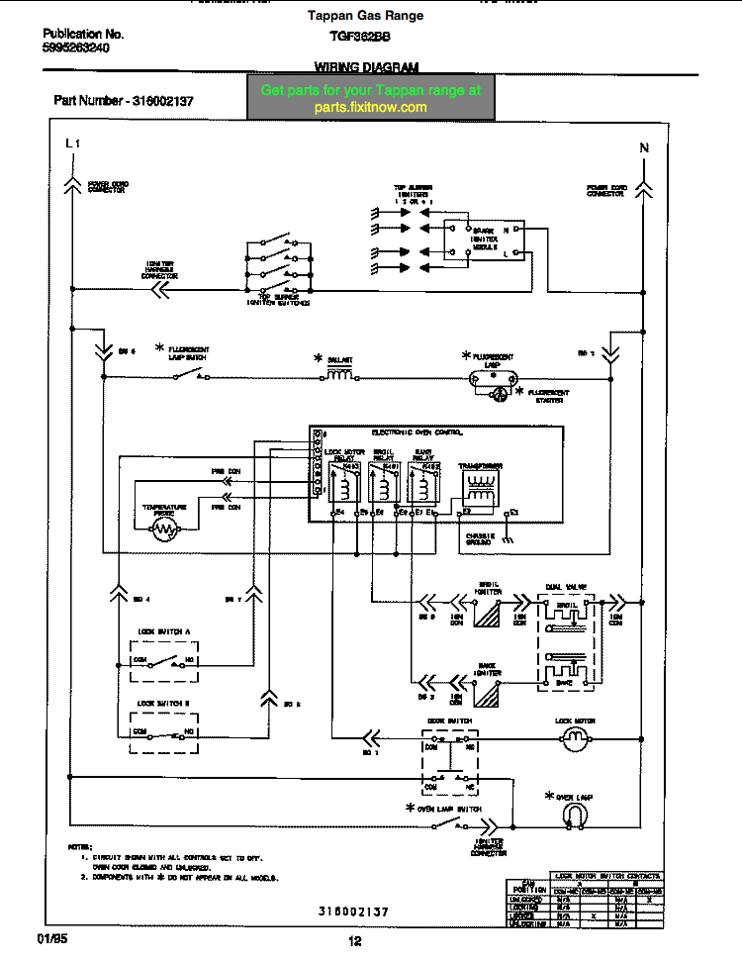 tappan dishwasher wiring diagram car fuse box wiring diagram u2022 rh suntse de Maytag Dishwasher Wiring-Diagram Whirlpool Dishwasher Wiring-Diagram