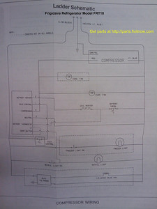 4946548725_2a41813b42_o S wiring diagrams and schematics appliantology frigidaire refrigerator wiring schematic at gsmx.co