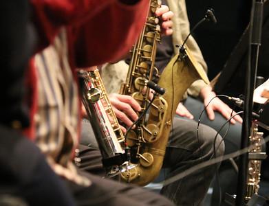 Philip Glass Ensemble 1 Credit Catalin D Constantin (1)