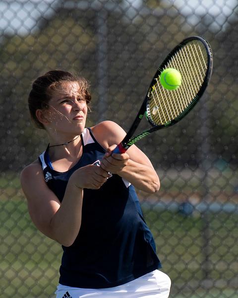 Laker Tennis