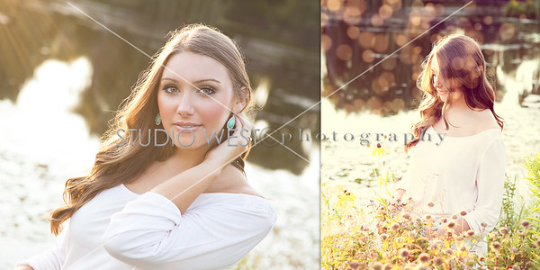 High School Senior2