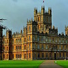 MCT_TRAVEL WLT-ENGLAND-HIGHCLERE 7 LA