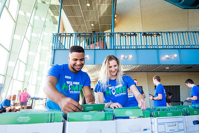 2018_0823-Move In Day-3530