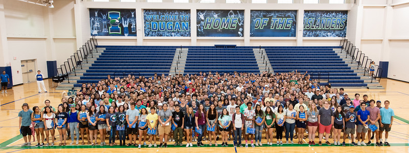 2019_0823-Convocation-ED-1329