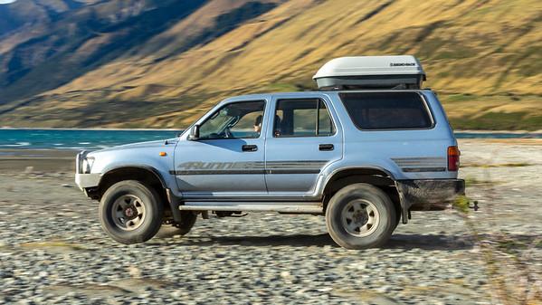20210430 4WD - Janet - Dingleburn Stn - Johns 760