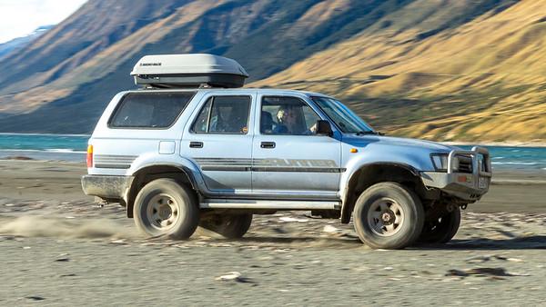 20210430 4WD - janet -  Dingleburn Stn - Johns 772