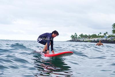3/31/2021 Surf