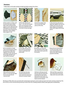 Cotton Face Mask_Page_2