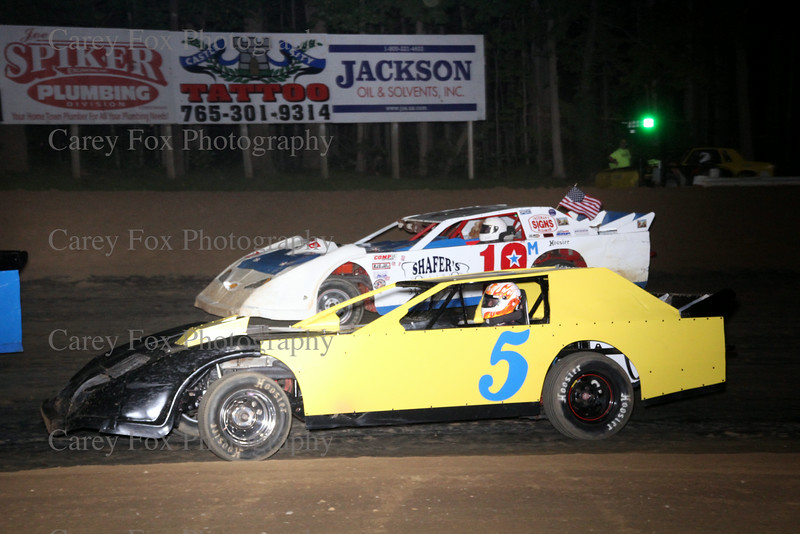 August 30, 2014 - Super Stocks and Bombers