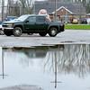 0412 reflective puddle