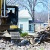 0413 demolition