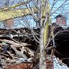 0413 demolition 2