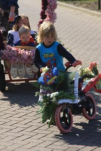kindercorso_voorhout (3)