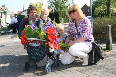 kindercorso_voorhout (50)
