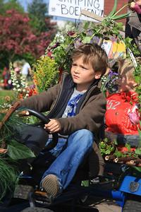 kindercorso_voorhout (51)