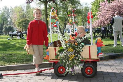 kindercorso_voorhout (39)