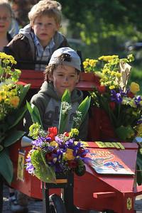 kindercorso_voorhout (38)