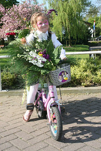 kindercorso_voorhout (6)