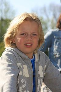 kindercorso_voorhout (28)