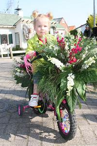 kindercorso_voorhout (20)