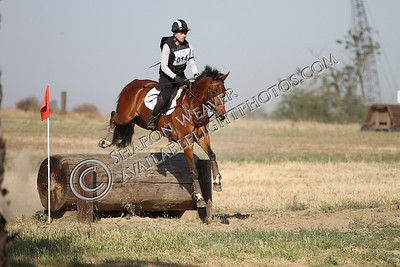 WithClass_042713_1082