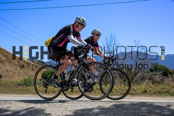 Sun 4/12/15 Cyclists