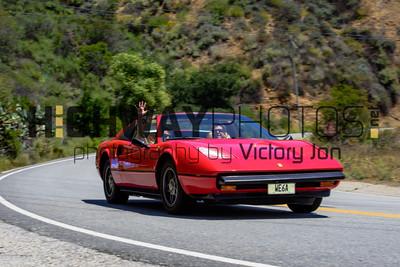 VJC_4427