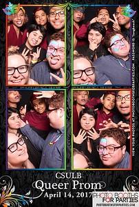 CSULB Queer Prom