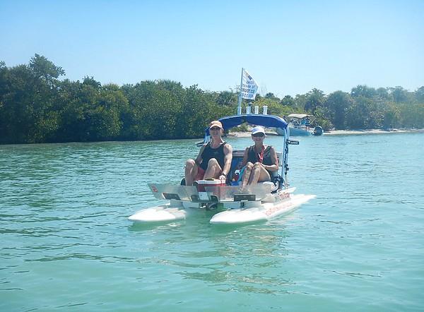 04/09/17 - Coastal Cruising 10:30