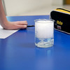 Cool Science with Dry Ice