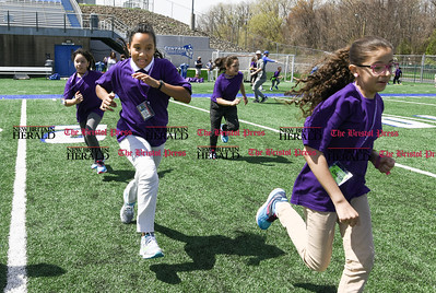 """041717  Wesley Bunnell 