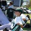JV Baseball vs. Proctor Academy