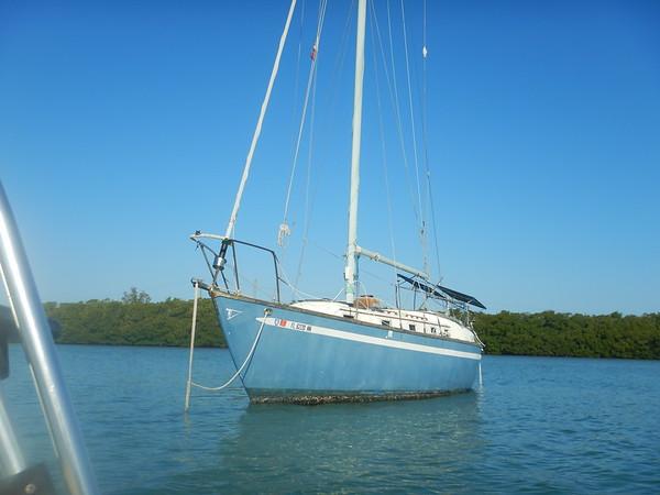 04-06-18 Barrier Island 8am