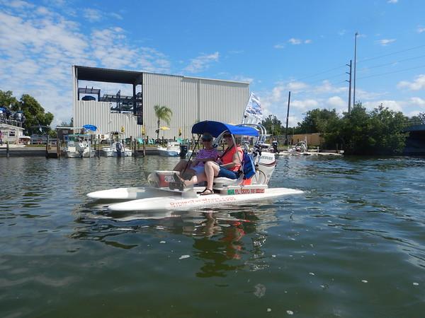 04-27-18 Coastal Cruising 1030am