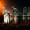 DSC09687,-web-David-Scarola-Photography,-West-Palm-Beach,-Florida,-sep-2017