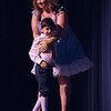 04/21/18  Wesley Bunnell | Staff<br /> <br /> The Older Members Association of the Boys and Girls Club of Bristol Family Center held their 77th annual OM Show on Saturday April 21 at St. Paul Catholic High School. The show was Disney themed and titled Wish Upon a Star. A scene from Beauty and the Beast.