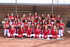 2018 WHS SOFTBALL