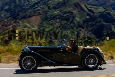 Sun 4/7/19 Cars & Velo
