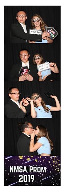 Prom Photos