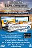 Website Ad-Technology copy