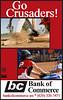 baseball-softball01