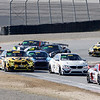 California 8 Hours race