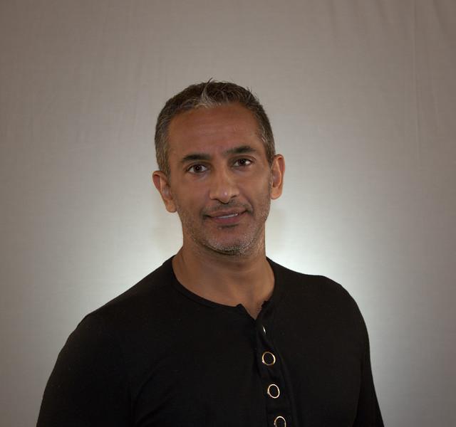 DR. Sumeet Beri, DDS
