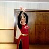 Taleen Avitsian, Armenian Dance