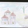 Genocide Drawing Contest: Hayk Klekchyan, 10