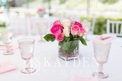 Kayden-Studios-503