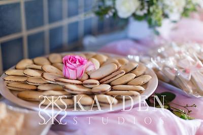 Kayden-Studios-509